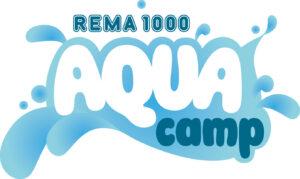 AquaCamp